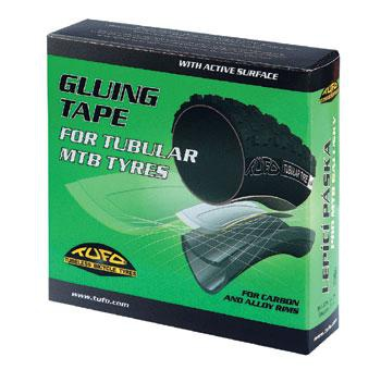 "TUFO MTB GLUING TAPE 25mm (29"")"