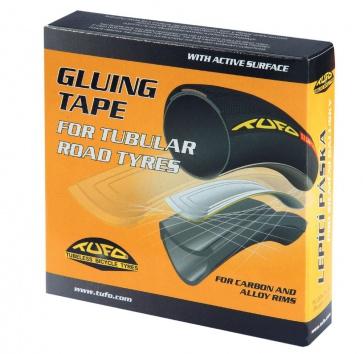 TUFO ROAD GLUING TAPE 19mm x 2m