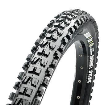 Maxxis Minion DHF 3C MaxxTerra EXO Folding Tyre Tire 29.x2.3