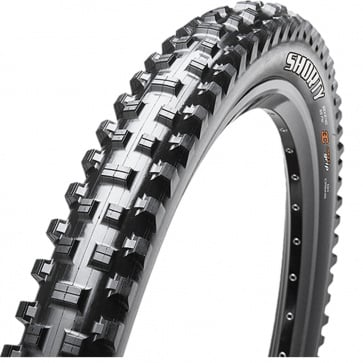 27.5x2.3 MAXXIS SHORTY 3C EXO TR WIRE