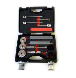 Tripeak Press FIt BB Install Remove Tool TT-B006