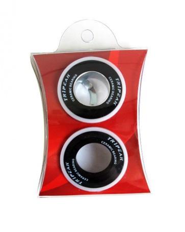 Tripeak PressFit BB86 Ceramic Bearing