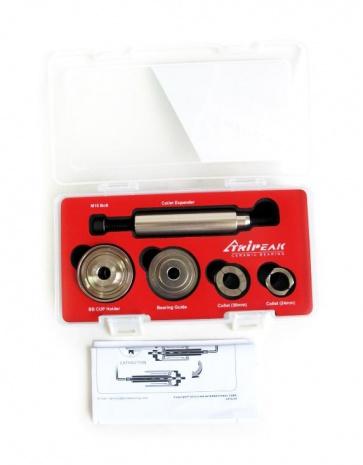 Tripeak TT-B001 BB Tool Kit HT2 BB30 PF30