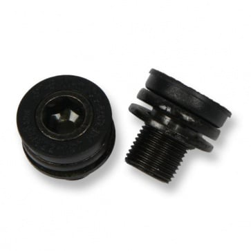 Truvativ Crank Arm Bolts M12 Capless HWTZR