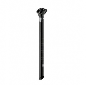 Truvativ stylo T30 seatpost bicycle bike crosscountry black