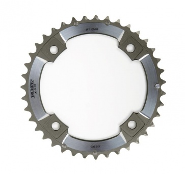 Truvativ X.X xx chainring mtb 39T BB30 120 BCD 4bolts