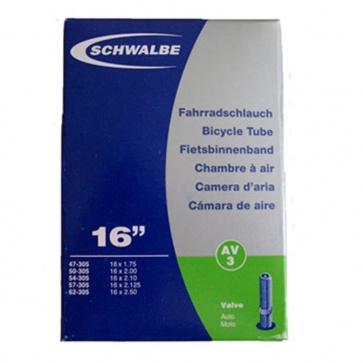 20x1-1/8-1.5 PV SCHWALBE 40mm