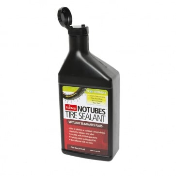 NOTUBES TIRE SEALANT PINT (16oz)