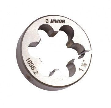 Unior 1696.2 steerer cutting guide bicycle tool
