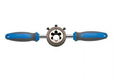 Unior 1696 Fork Threading tool bicycle