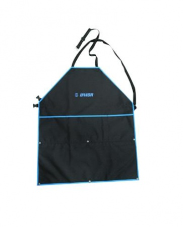 Unior AP1 Mechanic Apron 616497