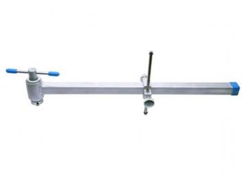 Unior Transmission Bracket Control Bicycle Tool 1602