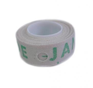 Velox Fabric Rim Tape 16mm for 26~ 700C