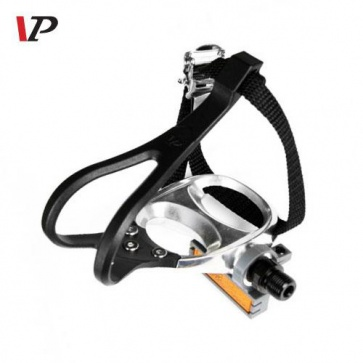 VP Components Strap Pedals VP-398T