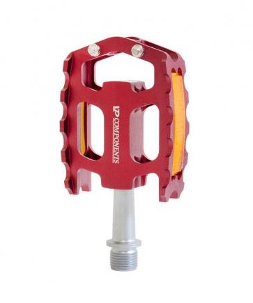VP components VP-371 MTB pedals