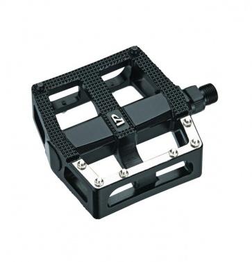 VP components VP-569 BMX pedals