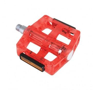 VP components VP-577 BMX pedals