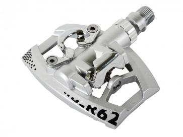 VP components VP-R62 road bike pedals urban tour