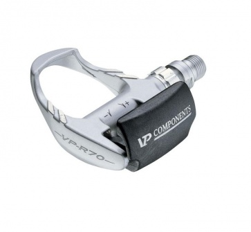 VP components VP-R70 Road Bike Pedals