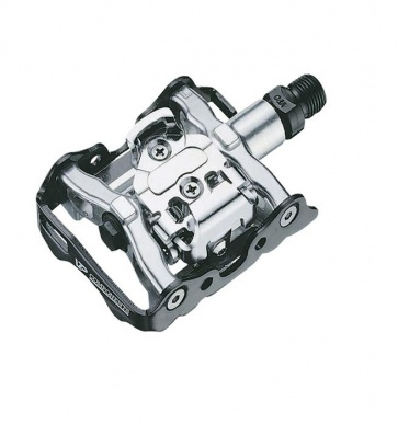 VP components VP-X83 MTB Bike Pedals