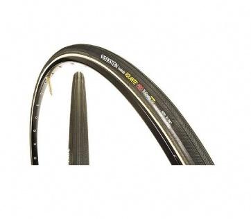 Vredestein Volante Pro TriComp tubular road bike tire tyre 700x21C