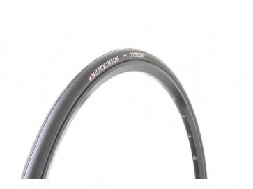 Hutchinson Fusion 3 Protech Tire 700x25 Black
