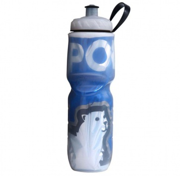 POLAR BOTTLE BIG BEAR 24oz