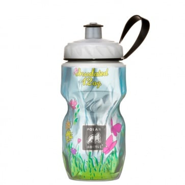 POLAR BOTTLE PIXIE 12oz