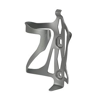 PLANET BIKE SIDELOAD BOTTLE CAGE SLV