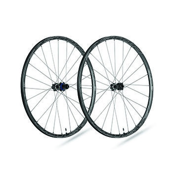 Easton EA90XC Front Wheel 14x100mm 29""