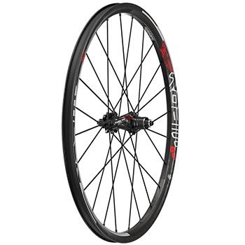 "Home / Components / Wheels / 29"" Alloy Wheels SRAM ROAM 60 29er REAR 10x135 QR / 12x142 MAXLE"