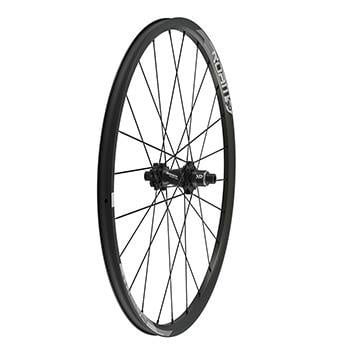 "SRAM ROAM 30 27.5"" REAR QR/12mm"