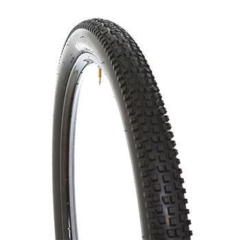WTB Bee Line TCS Light FR Folding Tyre Tire 27.5x2.2