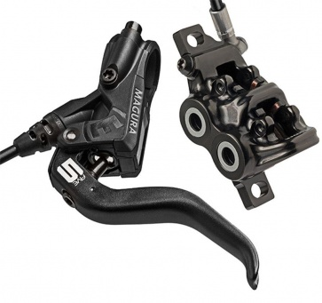 Magura MT5 Next Disc Brake