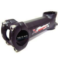 "MERIDA BIKE CYCLING MTB STEM 11/8"" FORK +6 110mm"