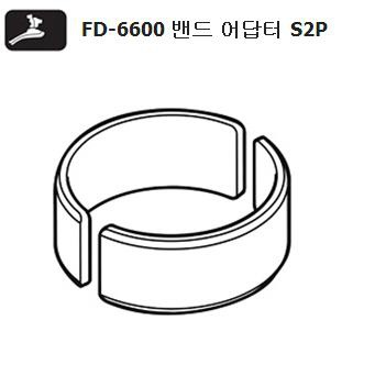 Y5JD98020