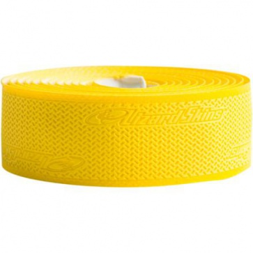 LizardSkins DSP Bar Tape 2.5mm Yellow
