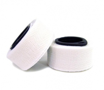 "Zefal Adhesive Bicycle Rim Tape 17mm 26"" 2 rolls"