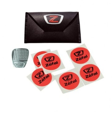 Zefal Emergency Puncture Patch No Glue