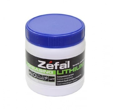 Zefal lithume Grease 100g