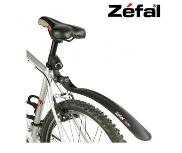 Zefal Swan Plus Carbon Rear Mud guard fender