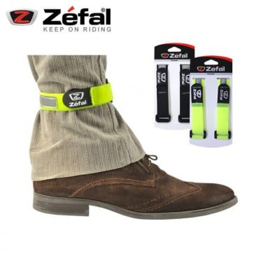 Zefal Trouser-Band DooWah Band Set