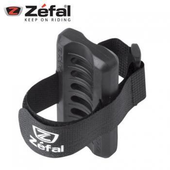 Zefal Universal Clamp Clip 109503
