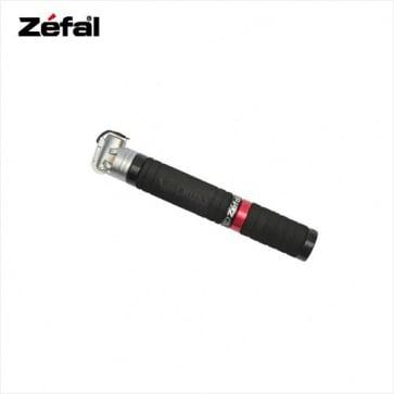 Zefal Z Cross XL Mini Pump Bicycle Air