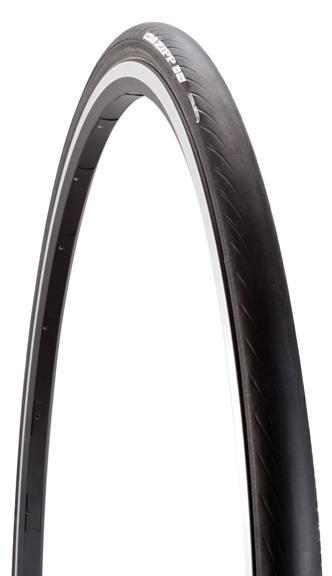 Zipp Tangente Sl Speed Tubular 700x24 Tire Tyre