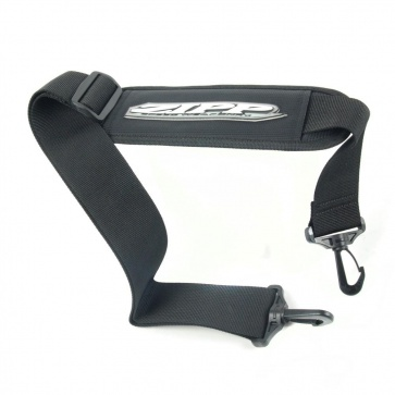 Zipp Wheel Bag Gear Bag Shoulder Strap