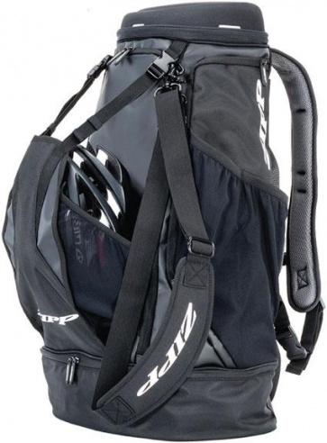 Zipp Transition 1 Gear Bag