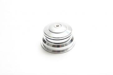 Anvil Head Set ZS44-56 Silver