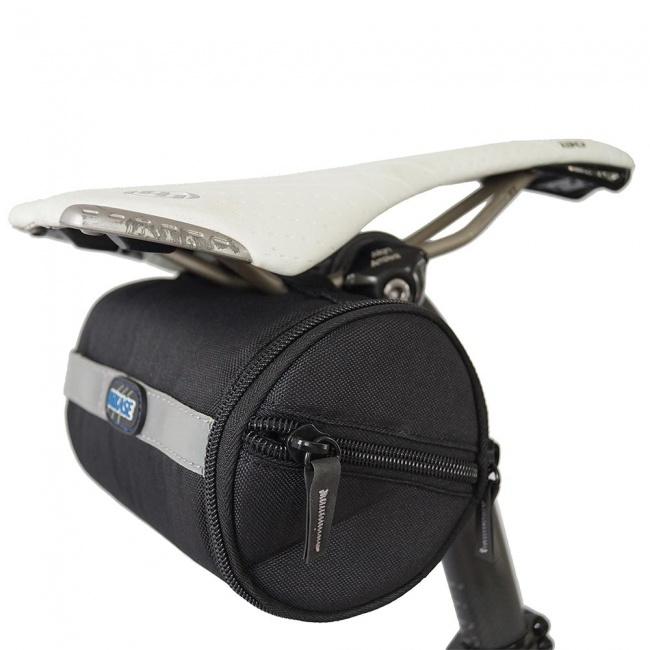 bikase tote bar saddle bag