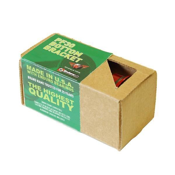 Flaxseed benefits harmful slimming
